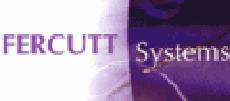 Fercutt Systems