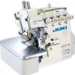 Maquina Overlock Juki MO-6714DA