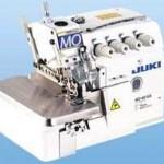Maquina Overlock MO-6814S